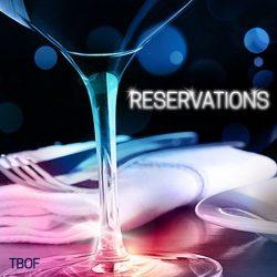 Blue Diamond Musiq Reservations WAV