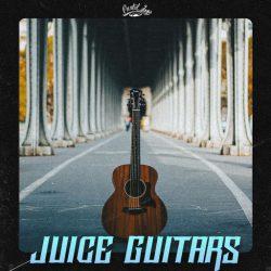 Cartel Loops Juice Guitars WAV