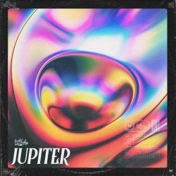 Cartel Loops Jupiter WAV