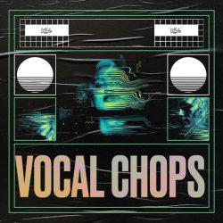 Cartel Loops Vocal Chops WAV
