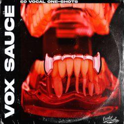 Cartel Loops Vox Sauce WAV