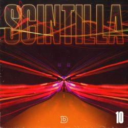 DopeBoyzMuzic Scintilla 10 WAV
