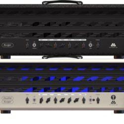 ML Sound Lab Amped Bundle 2021.9 WIN