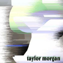Taylor Morgan Ultimate Drumkit WAV MIDI