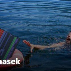 URM Mix Rescue Episode 10 Joel Wanasek TUTORIAL