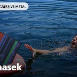 URM Mix Rescue Episode 4 Joel Wanasek TUTORIAL