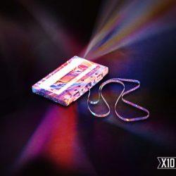X10 Melodic Sauce Kit Vol 1 WAV