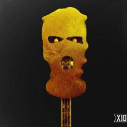X10 The Pluck Plug Trap & Hiphop Guitars WAV